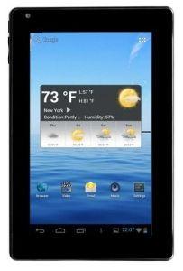 NextBook, 7 Android tablet 7 Android tablet NextBook Premium 7SE-M3 PLUS