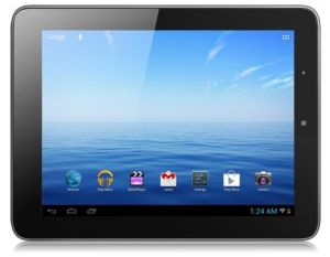 NextBook, Tablet Tablet NextBook Premium 8 IPS