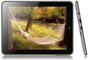 NextBook, Tablet Tablet NextBook Premium 8 IPS Quad