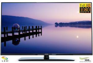 Philips, LED televize LED televize Philips 39PFL3188H/12