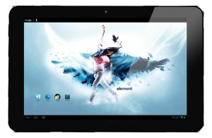 SENCOR, Tablet Tablet SENCOR Element 10.1D102 16GB Wi-Fi