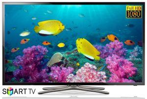 Samsung, LED televize LED televize Samsung UE46F5570