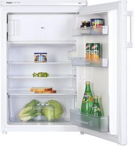 HAIER,Jednodveřová chladnička Jednodveřová chladnička HAIER HRZ 176AA