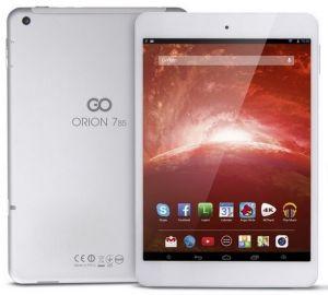 GoClever, Tablet Tablet GoClever ORION 785
