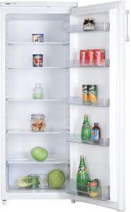 HAIER,Jednodveřová chladnička Jednodveřová chladnička HAIER HRZ 288AA