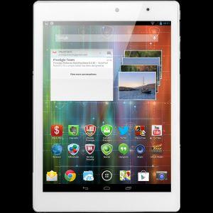 Prestigio, Tablet Tablet Prestigio MultiPad 4 Diamond 7.85 (PMP7079EUK_WH_QUAD)