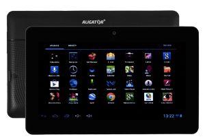 Aligator, Tablet Tablet Aligator T702