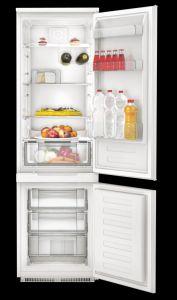 Hotpoint, Vestavná kombinovaná lednička Vestavná kombinovaná lednička Hotpoint BCB 31 AA E + prodloužená záruka 5 let