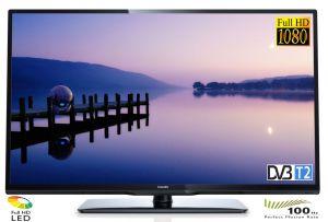 Philips, LED televize LED televize Philips 32PFL3158T/12
