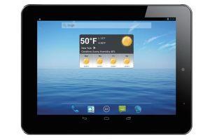 NextBook, Tablet Tablet NextBook Premium 8 IPS 3G Quad