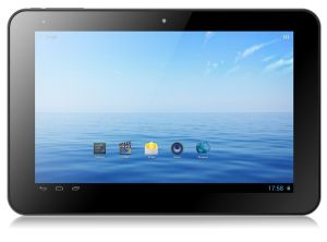 NextBook, Tablet Tablet NextBook Premium 10 IPS Quad