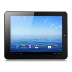 NextBook, Stylový tablet Stylový tablet NextBook Premium 8HD