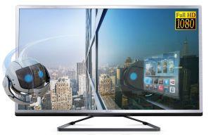 Philips, 3D LED televize 3D LED televize Philips 40PFL4508T/12