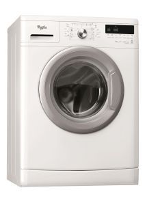 Whirlpool, Předem plněná pračka Předem plněná pračka Whirlpool AWSX 63013