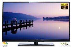 Philips, LED televize LED televize Philips 32PFL3158H/12