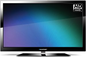 Blaupunkt, LED televize LED televize Blaupunkt BB 24F189B