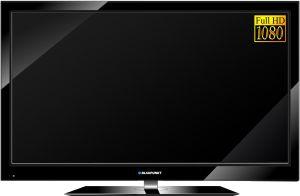 Blaupunkt, LED televize LED televize Blaupunkt BW 40Z188B