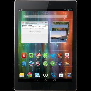 Prestigio, Tablet Tablet Prestigio MultiPad 4 Diamond 7.85 (PMP7079EUK_BK_QUAD)