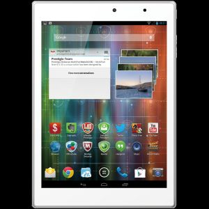 Prestigio, Tablet Tablet Prestigio MultiPad 4 Diamond 7.85 (PMP7079D3G_WH_QUAD)