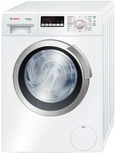 Bosch, Pračka se sušičkou Pračka se sušičkou Bosch WVH28340