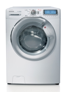 Hoover, Pračka se sušičkou Pračka se sušičkou Hoover WDYN 11746 PG8