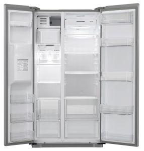 LG, Americká lednička Americká lednička LG GSL325NSCV + 10 let záruka na kompresor