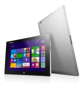 Lenovo, Tablet Tablet Lenovo IdeaTab Miix 2 10 (59401650)