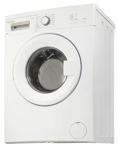 Philco, Předem plněná pračka Předem plněná pračka Philco PL 151 F + bezplatný servis 3 roky