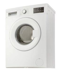 Philco, Předem plněná pračka Předem plněná pračka Philco PLS 1051 F + bezplatný servis 3 roky