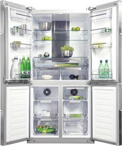 Philco, Americká lednička Americká lednička Philco PX 5261 + bezplatný servis 3 roky