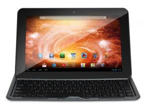 GoClever, 10.1 velký tablet 10.1 velký tablet GoClever Orion 102