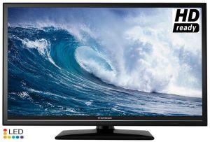 Thomson, LED televize LED televize Thomson 32HW3323