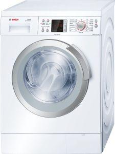 Bosch, Předem plněná pračka Předem plněná pračka Bosch WAS 24469EU + akce 1000 Kč zpět