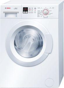 Bosch,Předem plněná pračka Předem plněná pračka Bosch WLX20162BY