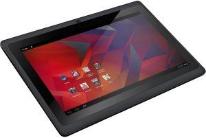 SENCOR, Tablet Tablet SENCOR Element 7D002 Šedý
