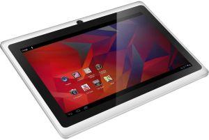 SENCOR, Tablet Tablet SENCOR Element 7D002 Bílý