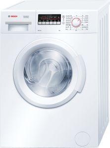 Bosch,Předem plněná pračka Předem plněná pračka Bosch WAB24261BY