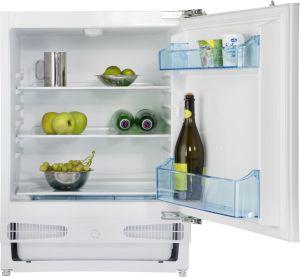 Philco, Vestavná lednička Vestavná lednička Philco PTL 8211 BU + bezplatný servis 3 roky