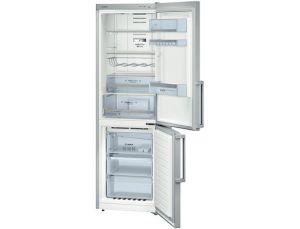 Bosch, Kombinovaná chladnička Kombinovaná chladnička Bosch KGN36XL30
