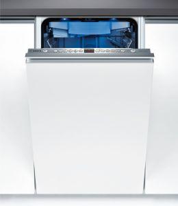 Bosch, Vestavná myčka nádobí Vestavná myčka nádobí Bosch SPV69T50EU