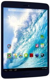 PocketBook, Tablet Tablet PocketBook SURFpad 3, 7,85