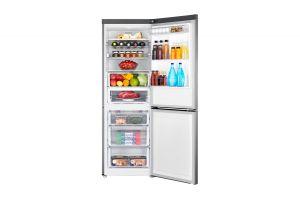 Samsung, Kombinovaná chladnička Kombinovaná chladnička Samsung RB29FERNCSA/EF