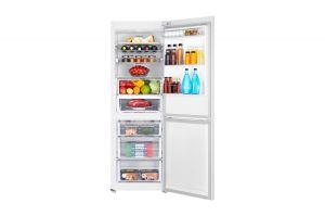 Samsung, Kombinovaná chladnička Kombinovaná chladnička Samsung RB29FERNCWW/EF