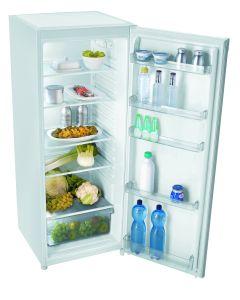 Candy,Jednodveřová chladnička Jednodveřová chladnička Candy CROL 5142 W