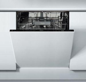 Whirlpool,Plně integrovaná myčka nádobí Plně integrovaná myčka nádobí Whirlpool ADG 2020 FD
