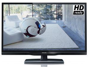 Philips, LED televize LED televize Philips 20PFL3108H/12