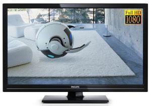 Philips, LED televize LED televize Philips 22PFL2978H/12
