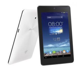 Asus, Tablet Tablet Asus Fonepad 7 8GB 3G (ME372CG-1A037A) bílý