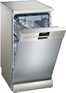 Siemens, Myčka nádobí Myčka nádobí Siemens SR 26T890EU + akce 1000 Kč zpět