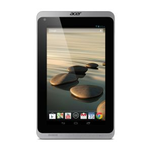 Acer, Tablet Tablet Acer Iconia Tab B1-720 (NT.L3JEE.001)